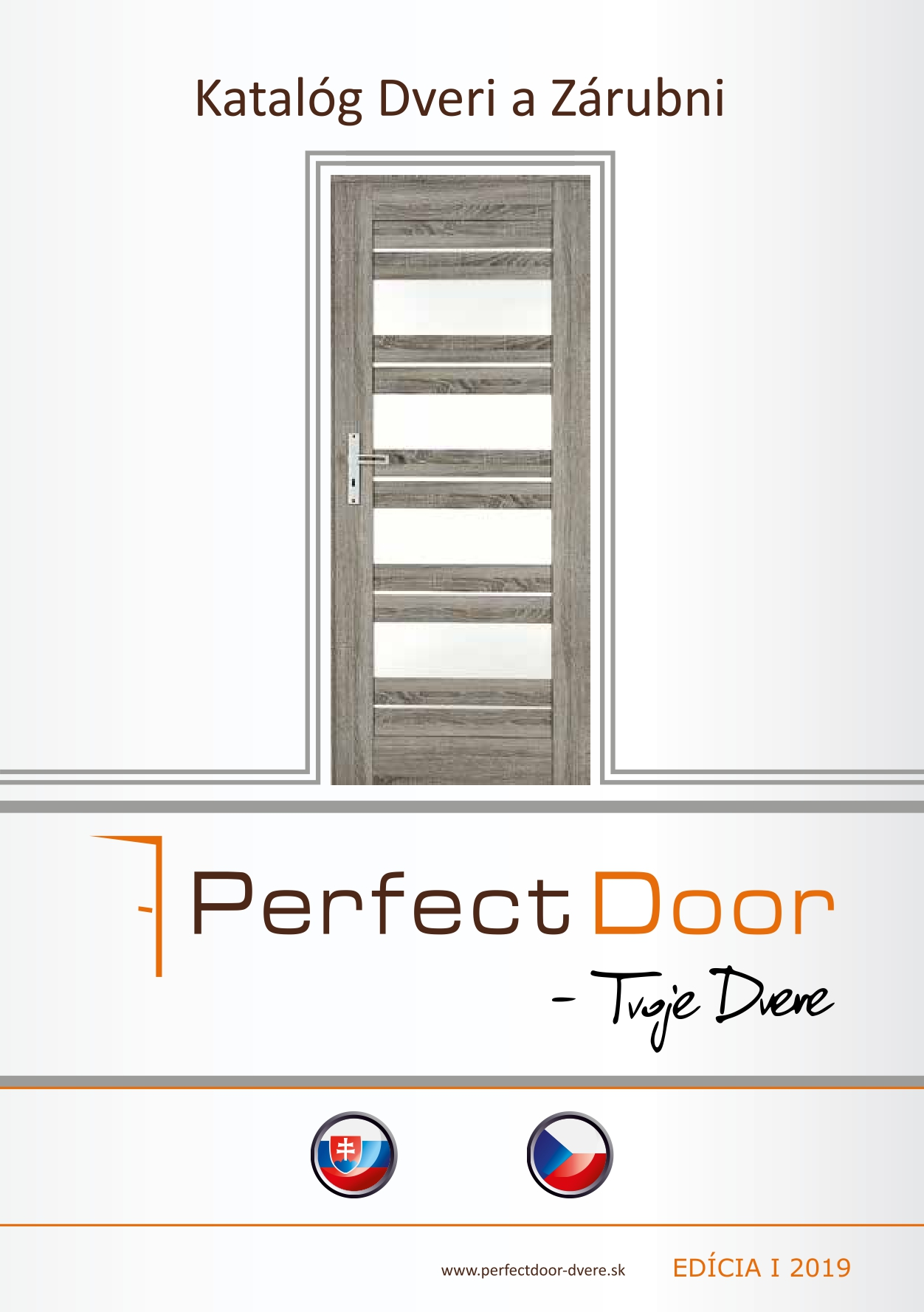 Perfectdoor katalog  1 2019 pages-to-jpg-0001