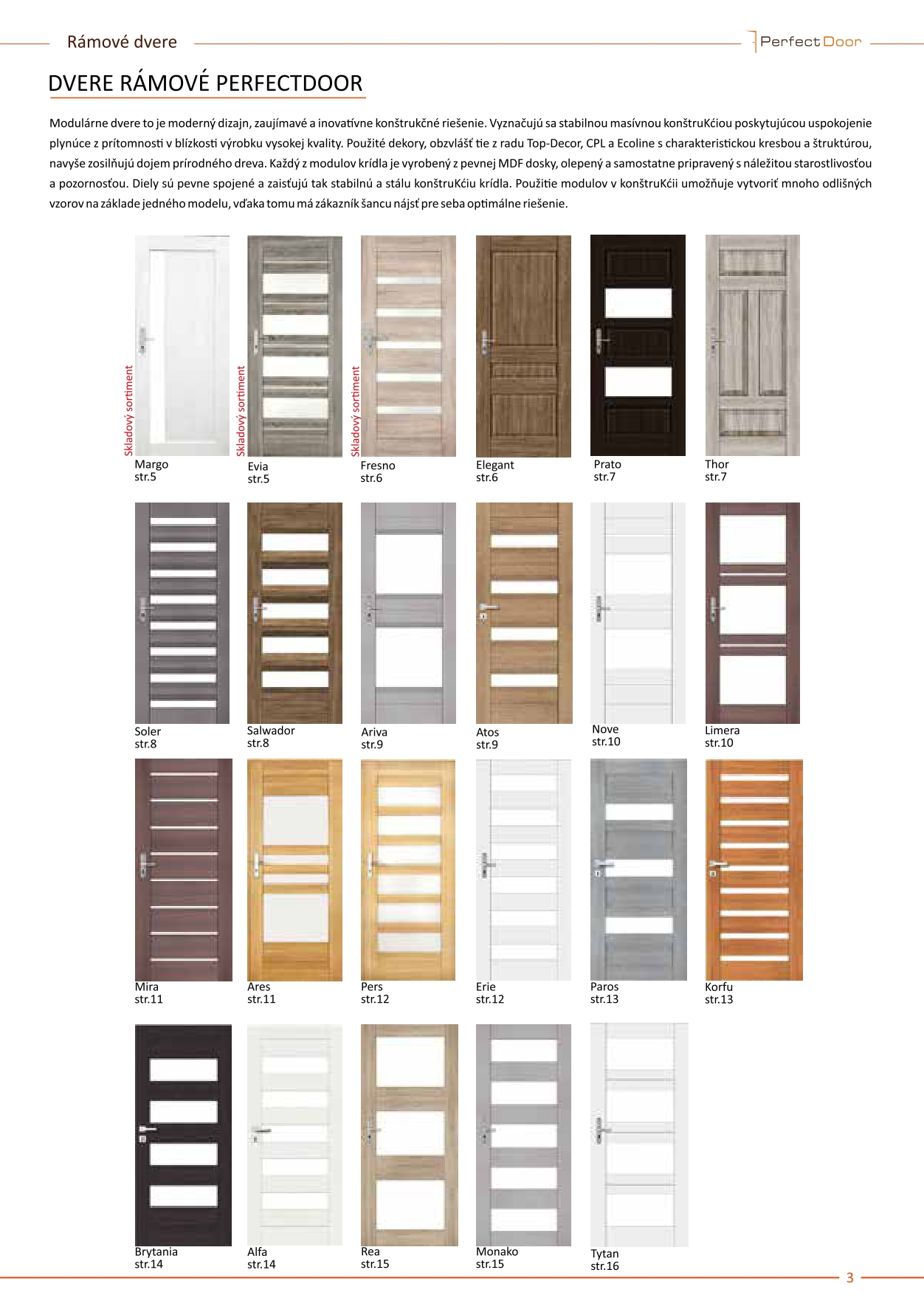 Perfectdoor katalog  1 2019 pages-to-jpg-0003