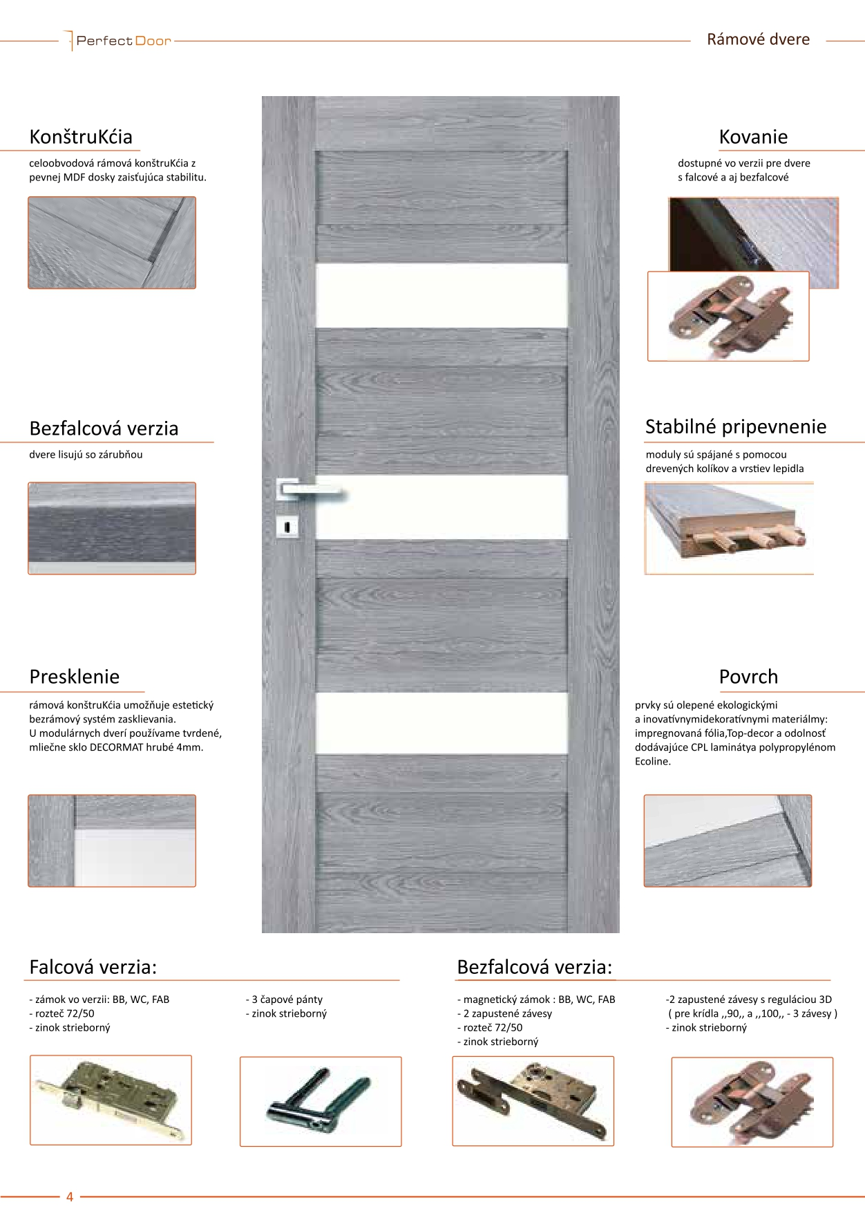 Perfectdoor katalog  1 2019 pages-to-jpg-0004