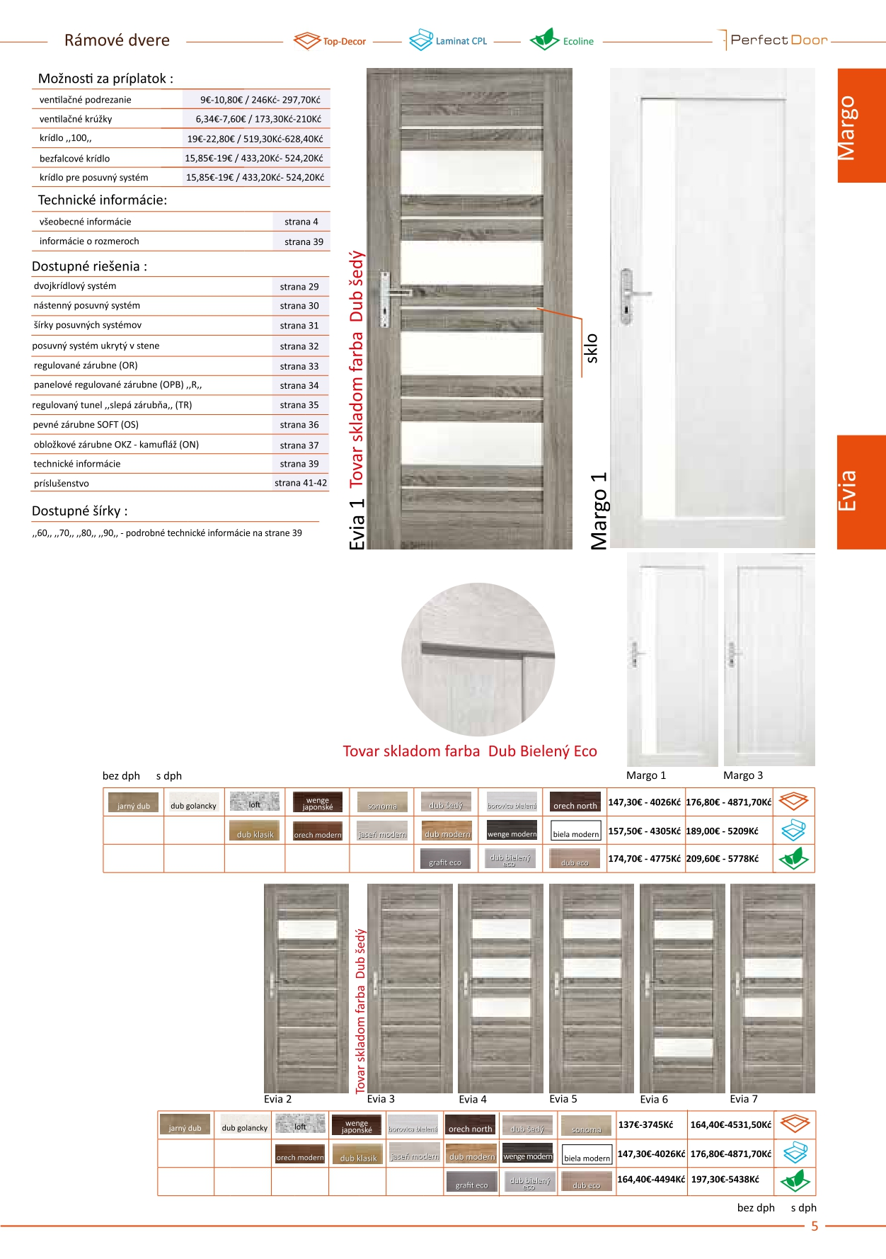 Perfectdoor katalog  1 2019 pages-to-jpg-0005