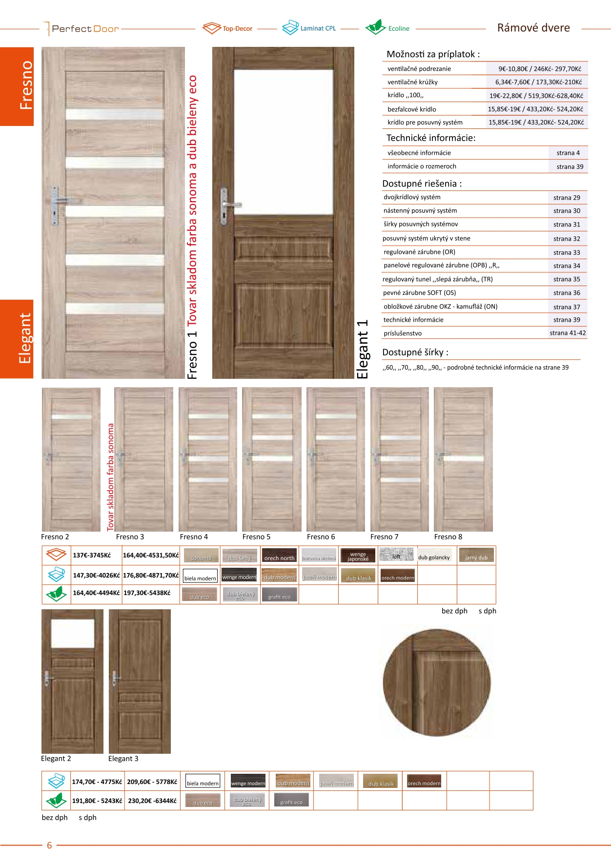 Perfectdoor katalog  1 2019 pages-to-jpg-0006