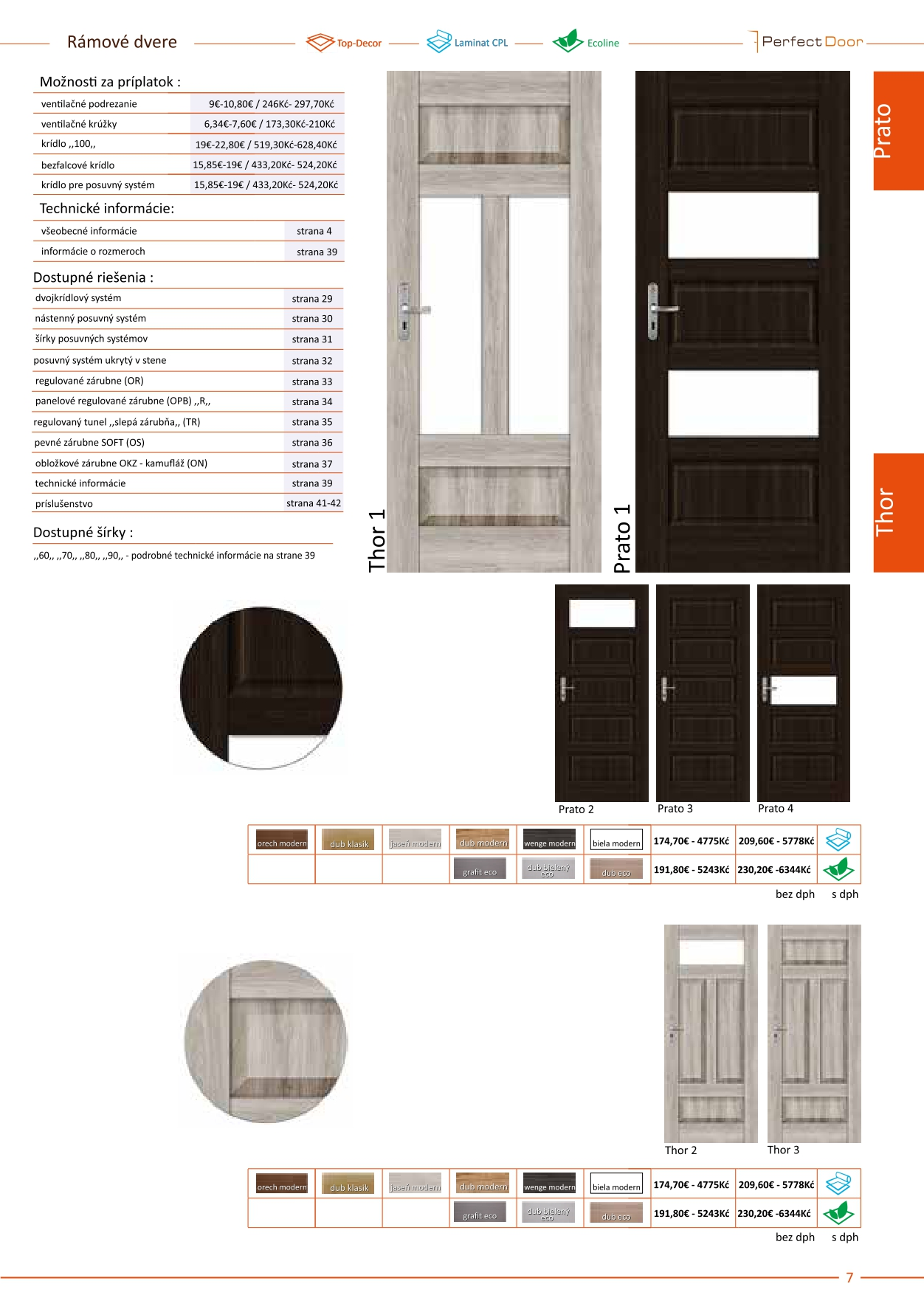 Perfectdoor katalog  1 2019 pages-to-jpg-0007