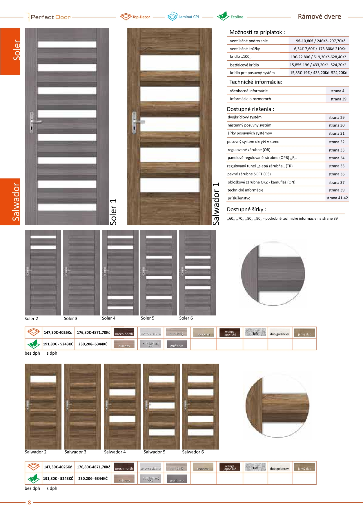 Perfectdoor katalog  1 2019 pages-to-jpg-0008
