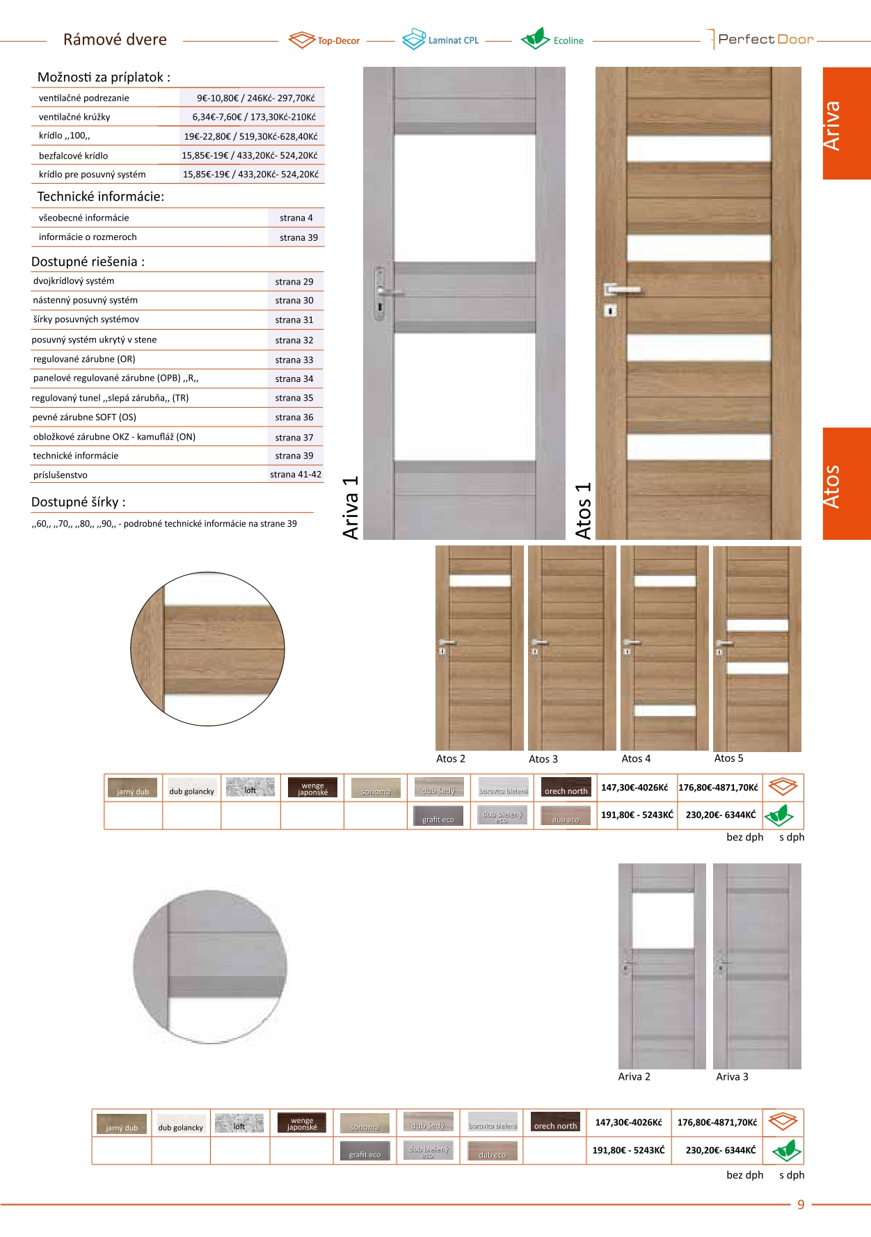 Perfectdoor katalog  1 2019 pages-to-jpg-0009