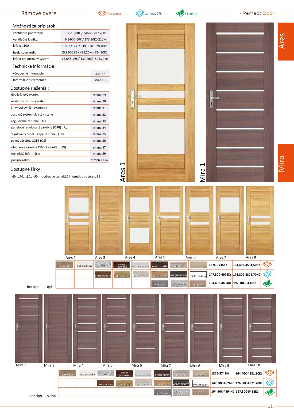 Perfectdoor katalog  1 2019 pages-to-jpg-0011