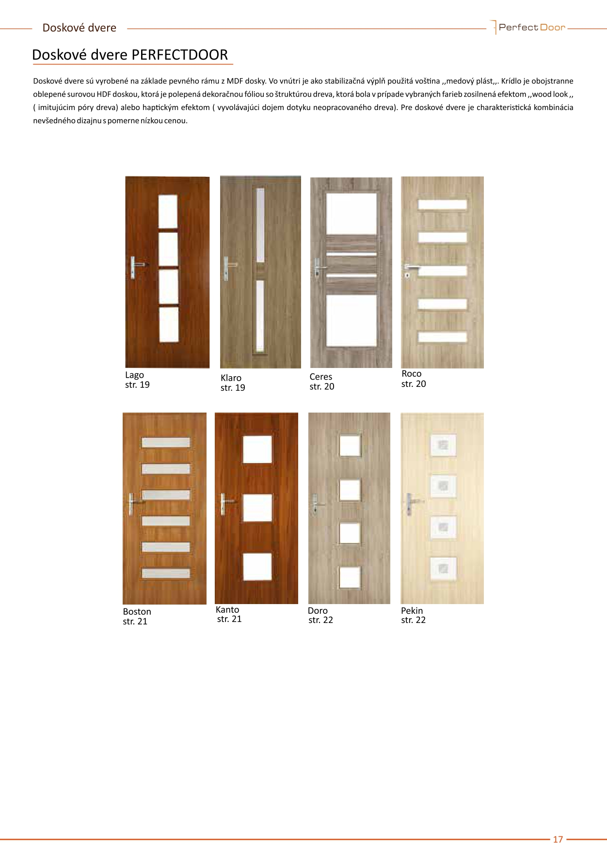 Perfectdoor katalog  1 2019 pages-to-jpg-0017