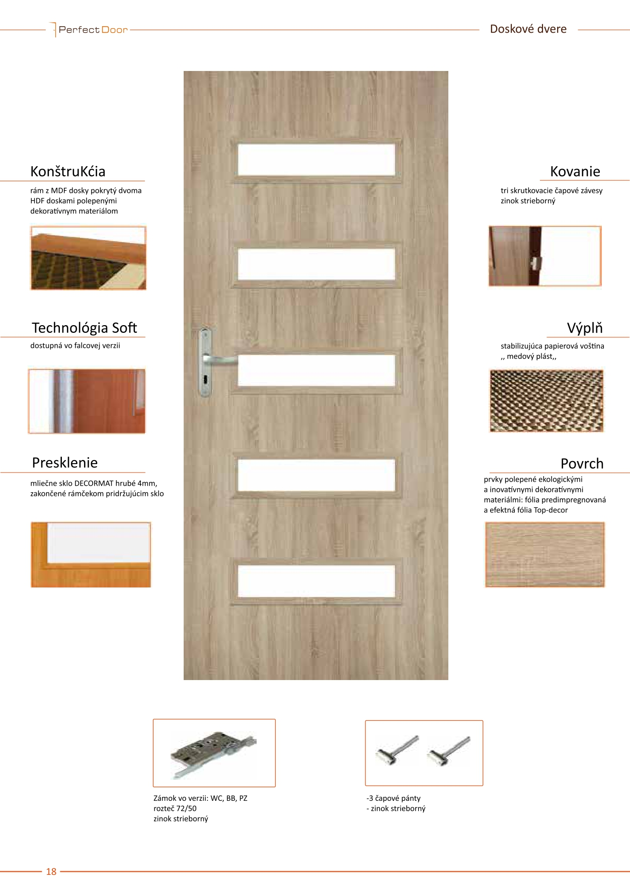 Perfectdoor katalog  1 2019 pages-to-jpg-0018