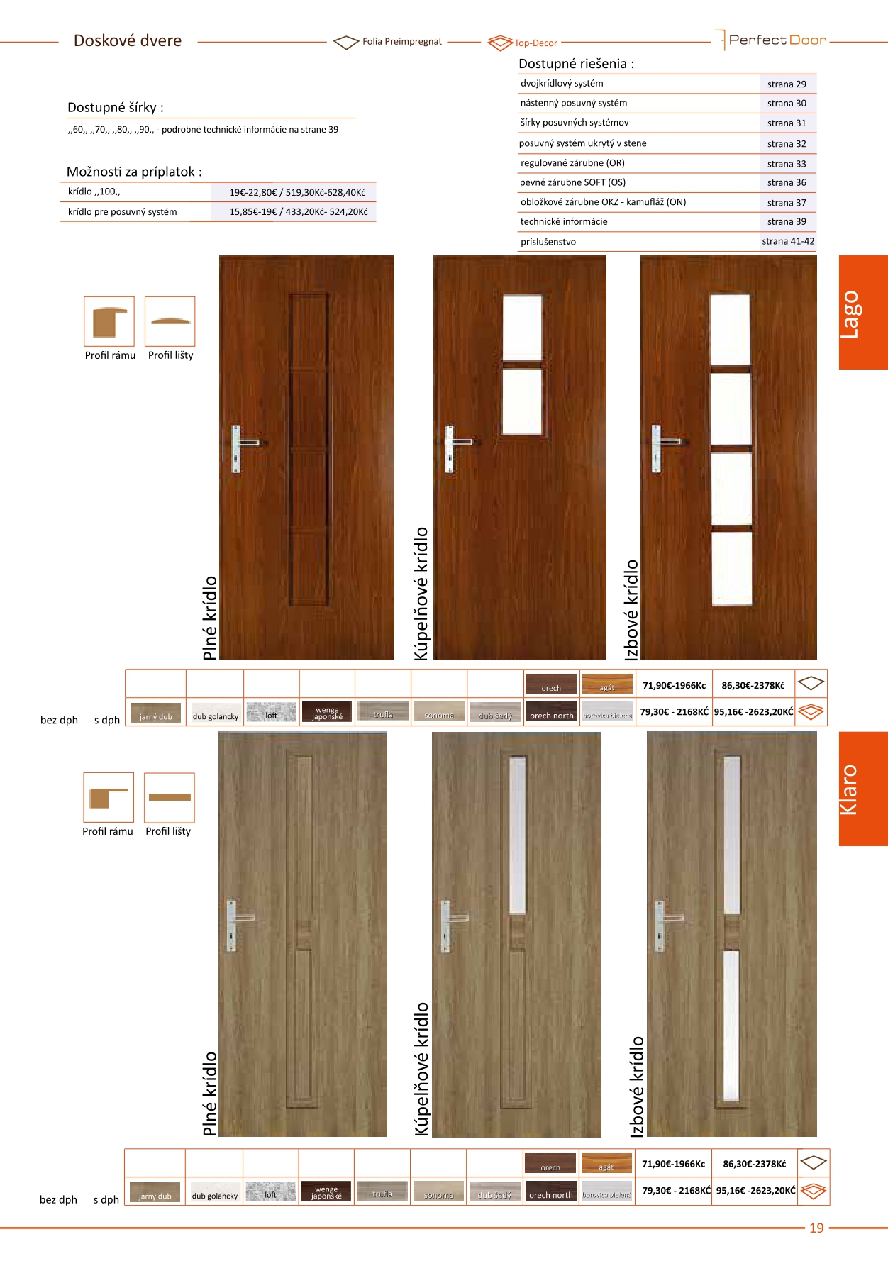 Perfectdoor katalog  1 2019 pages-to-jpg-0019