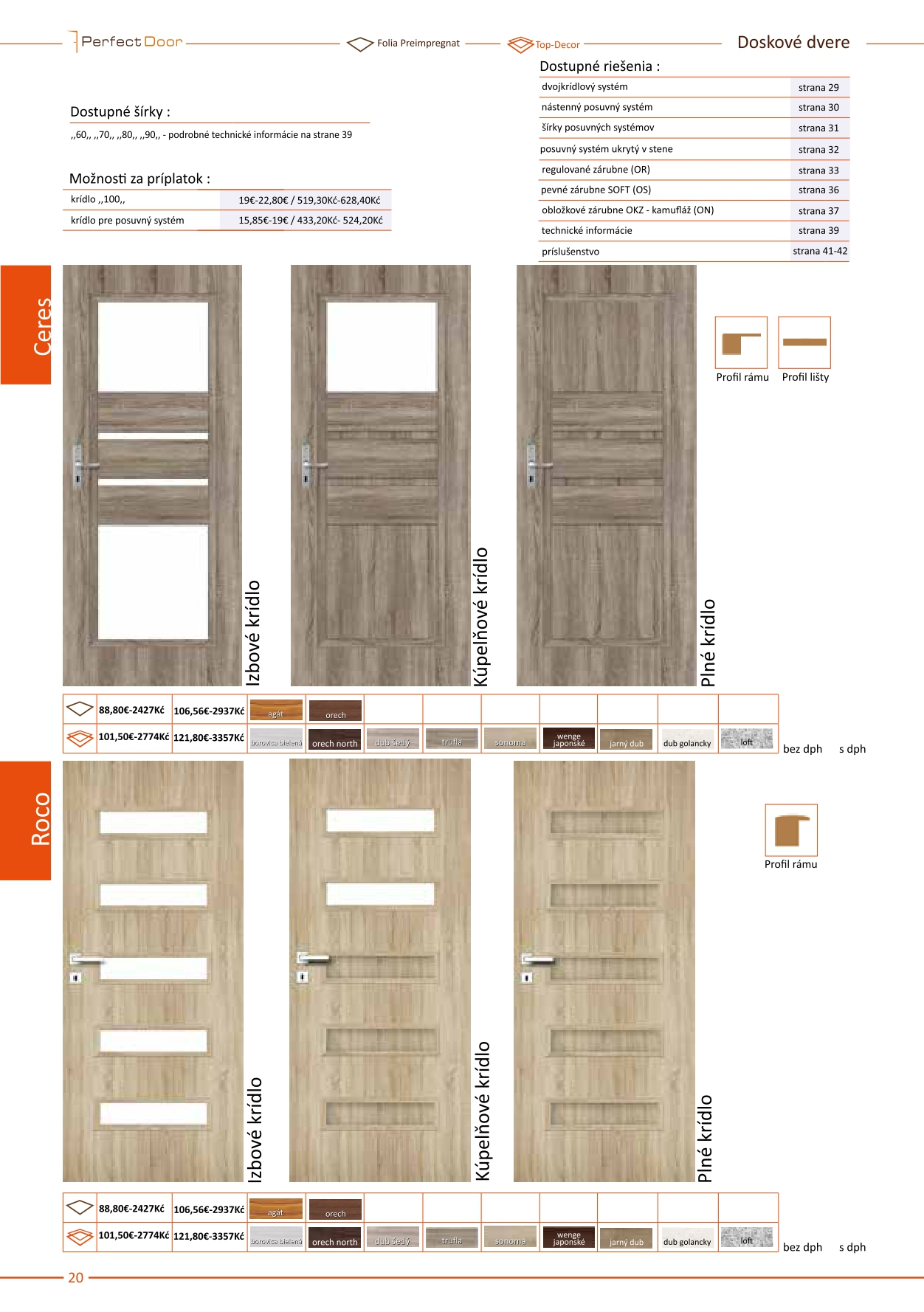 Perfectdoor katalog  1 2019 pages-to-jpg-0020