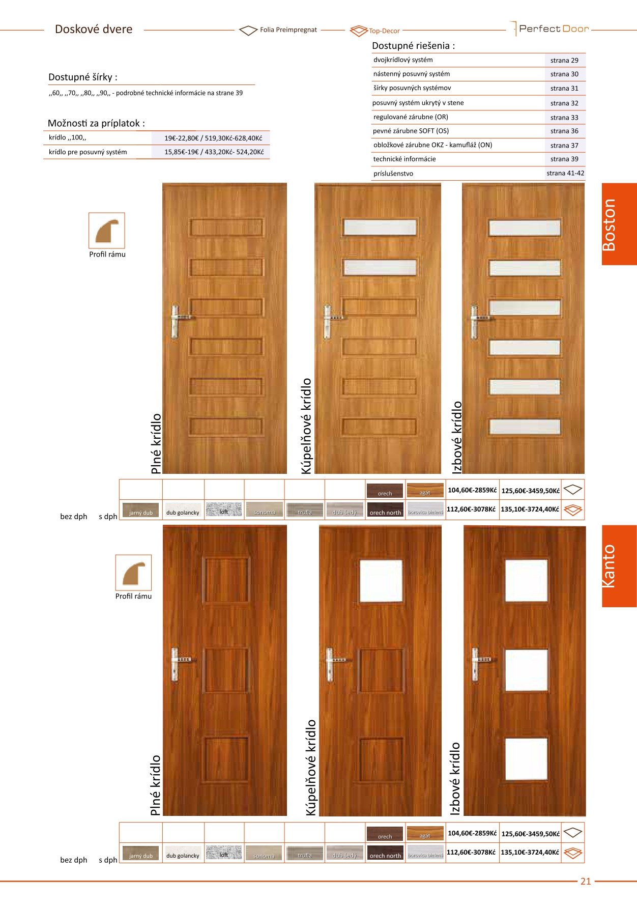 Perfectdoor katalog  1 2019 pages-to-jpg-0021