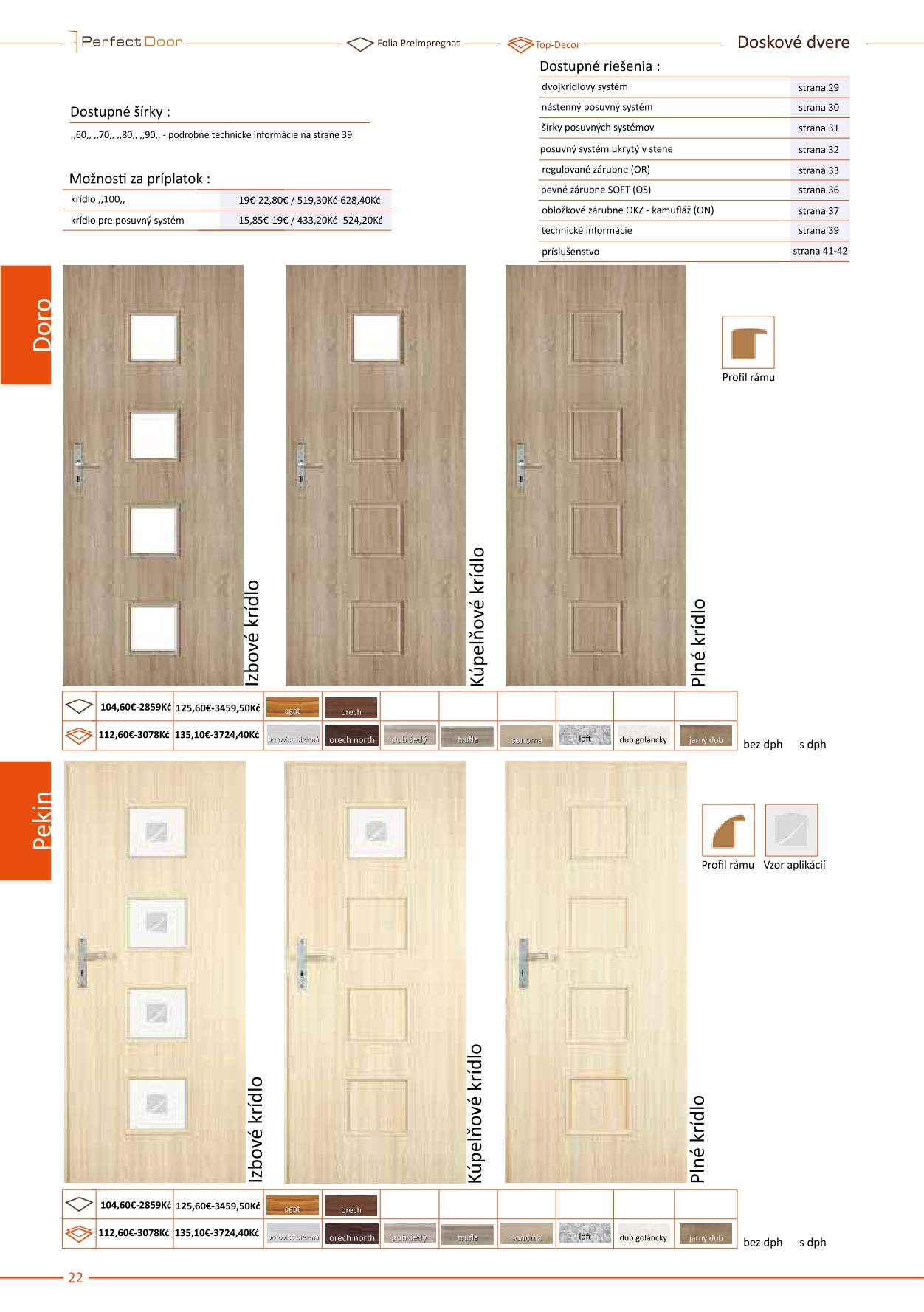 Perfectdoor katalog  1 2019 pages-to-jpg-0022