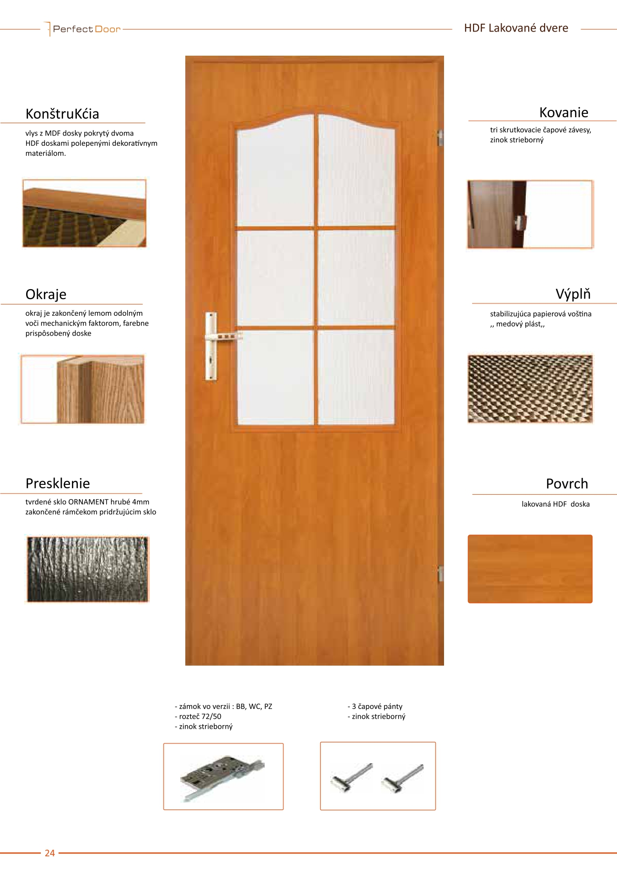 Perfectdoor katalog  1 2019 pages-to-jpg-0024