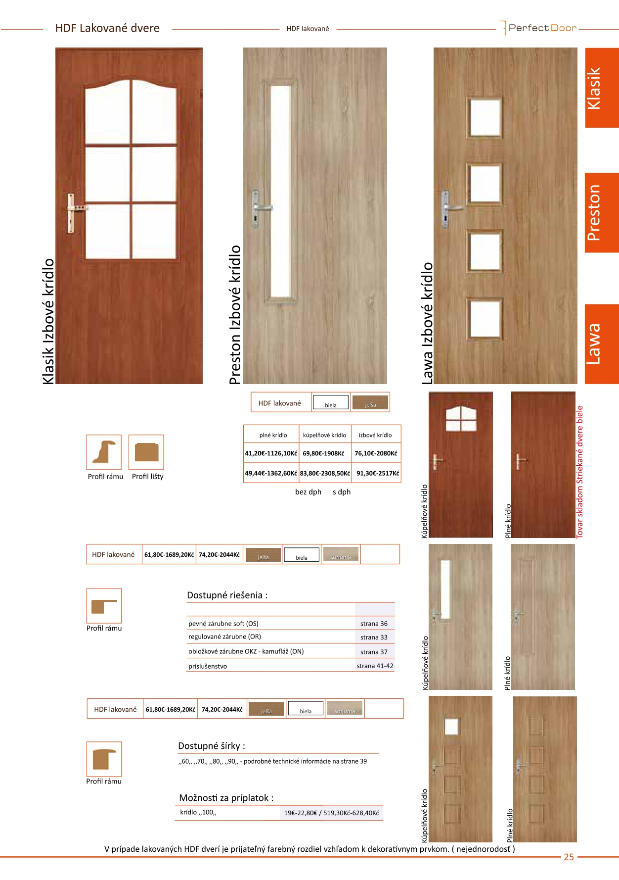 Perfectdoor katalog  1 2019 pages-to-jpg-0025