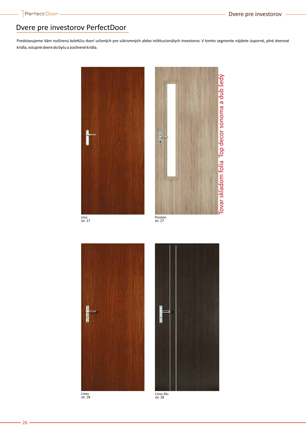 Perfectdoor katalog  1 2019 pages-to-jpg-0026