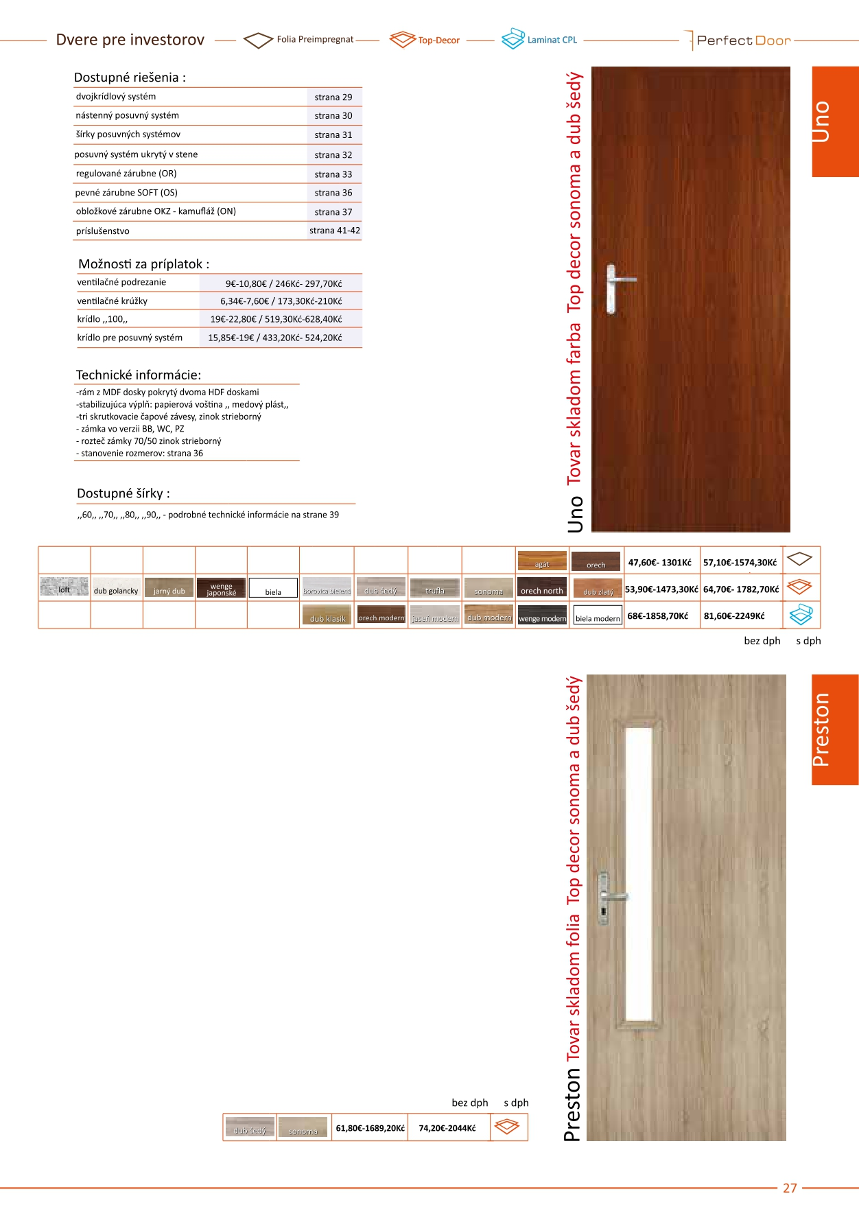 Perfectdoor katalog  1 2019 pages-to-jpg-0027