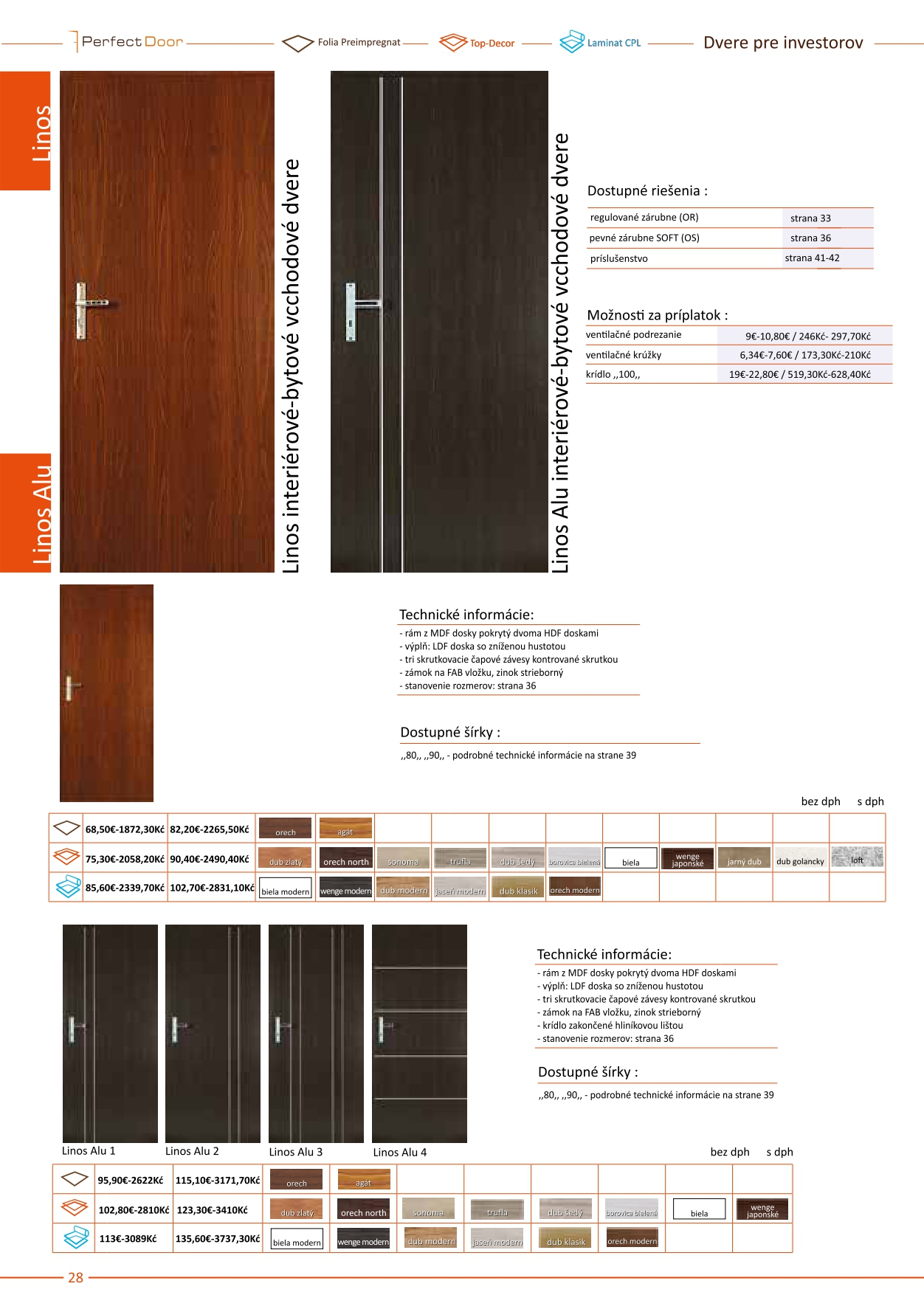 Perfectdoor katalog  1 2019 pages-to-jpg-0028