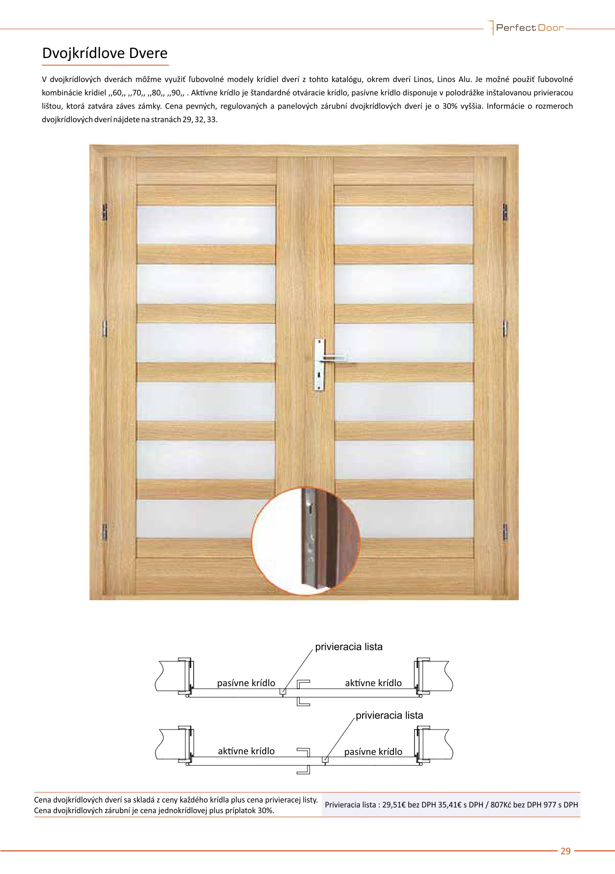 Perfectdoor katalog  1 2019 pages-to-jpg-0029