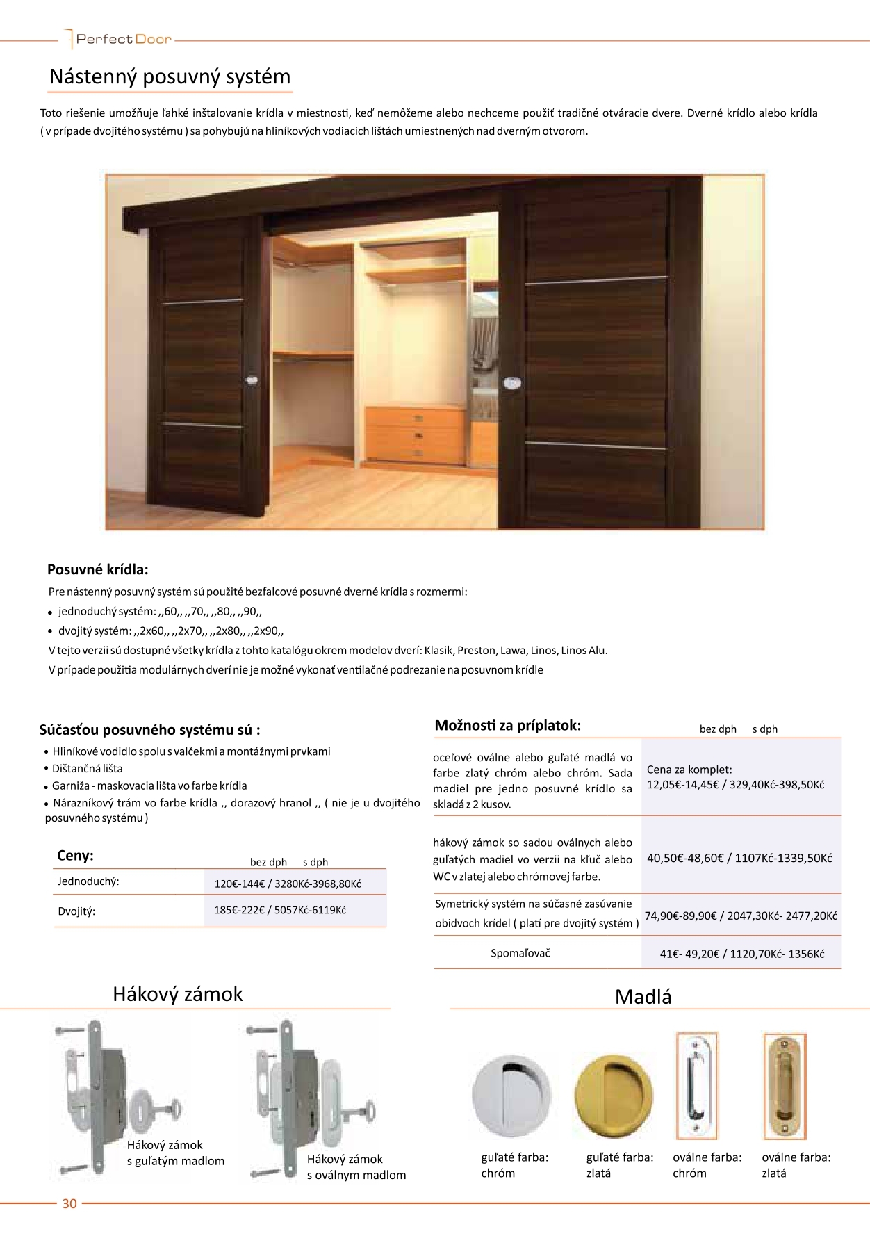 Perfectdoor katalog  1 2019 pages-to-jpg-0030