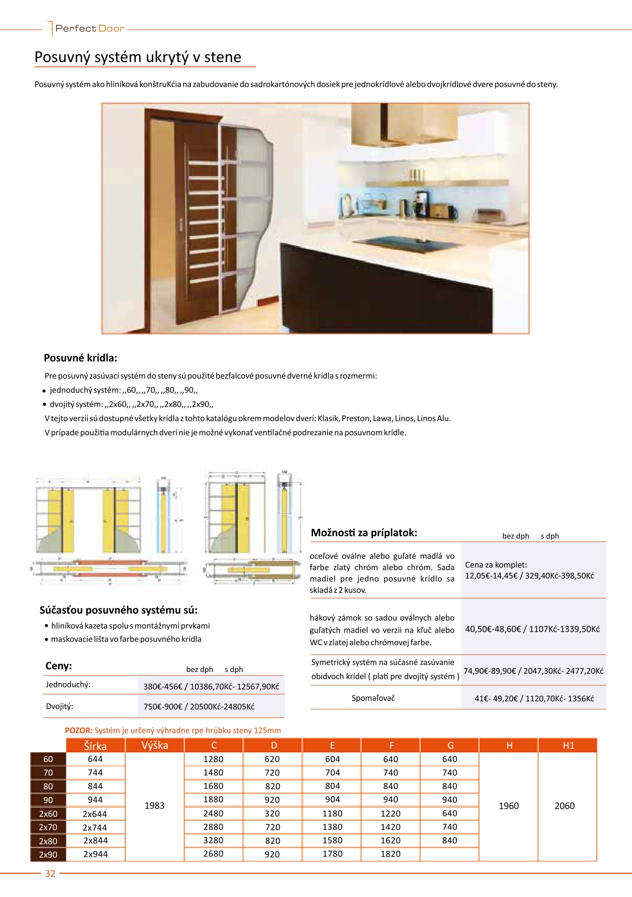 Perfectdoor katalog  1 2019 pages-to-jpg-0032