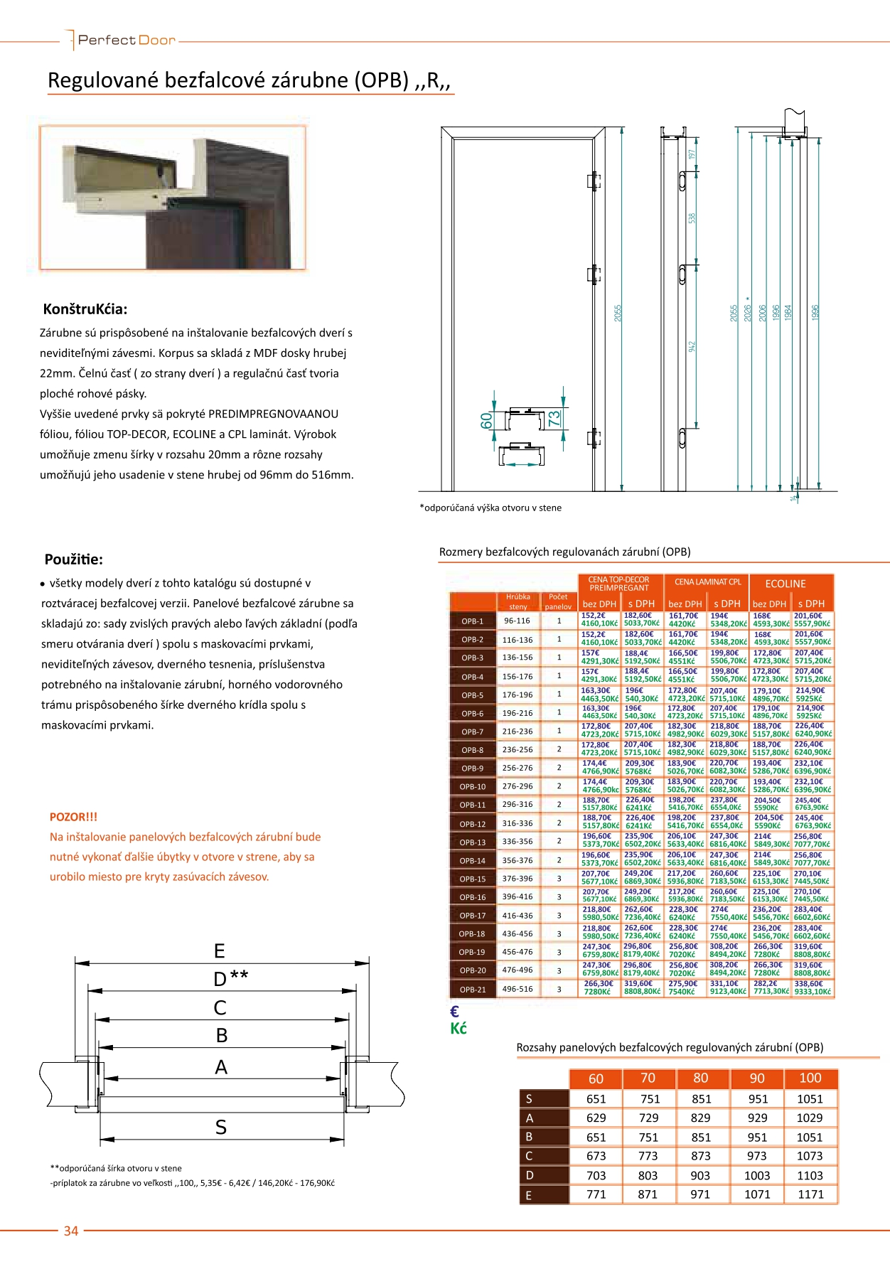 Perfectdoor katalog  1 2019 pages-to-jpg-0034