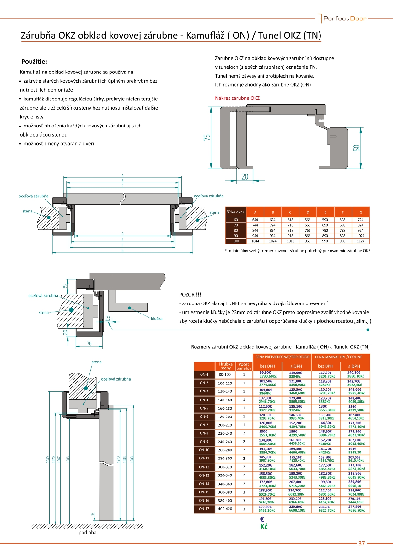 Perfectdoor katalog  1 2019 pages-to-jpg-0037