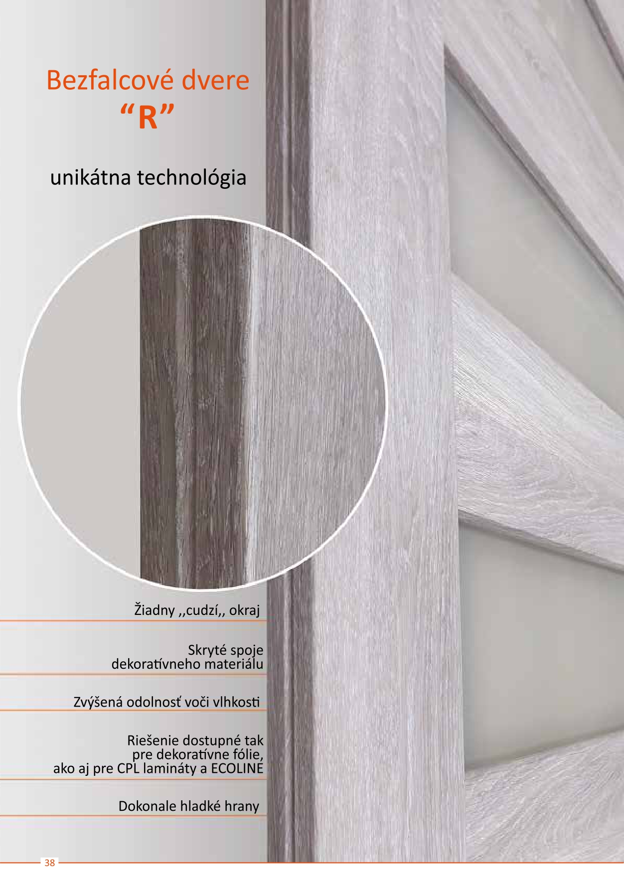 Perfectdoor katalog  1 2019 pages-to-jpg-0038