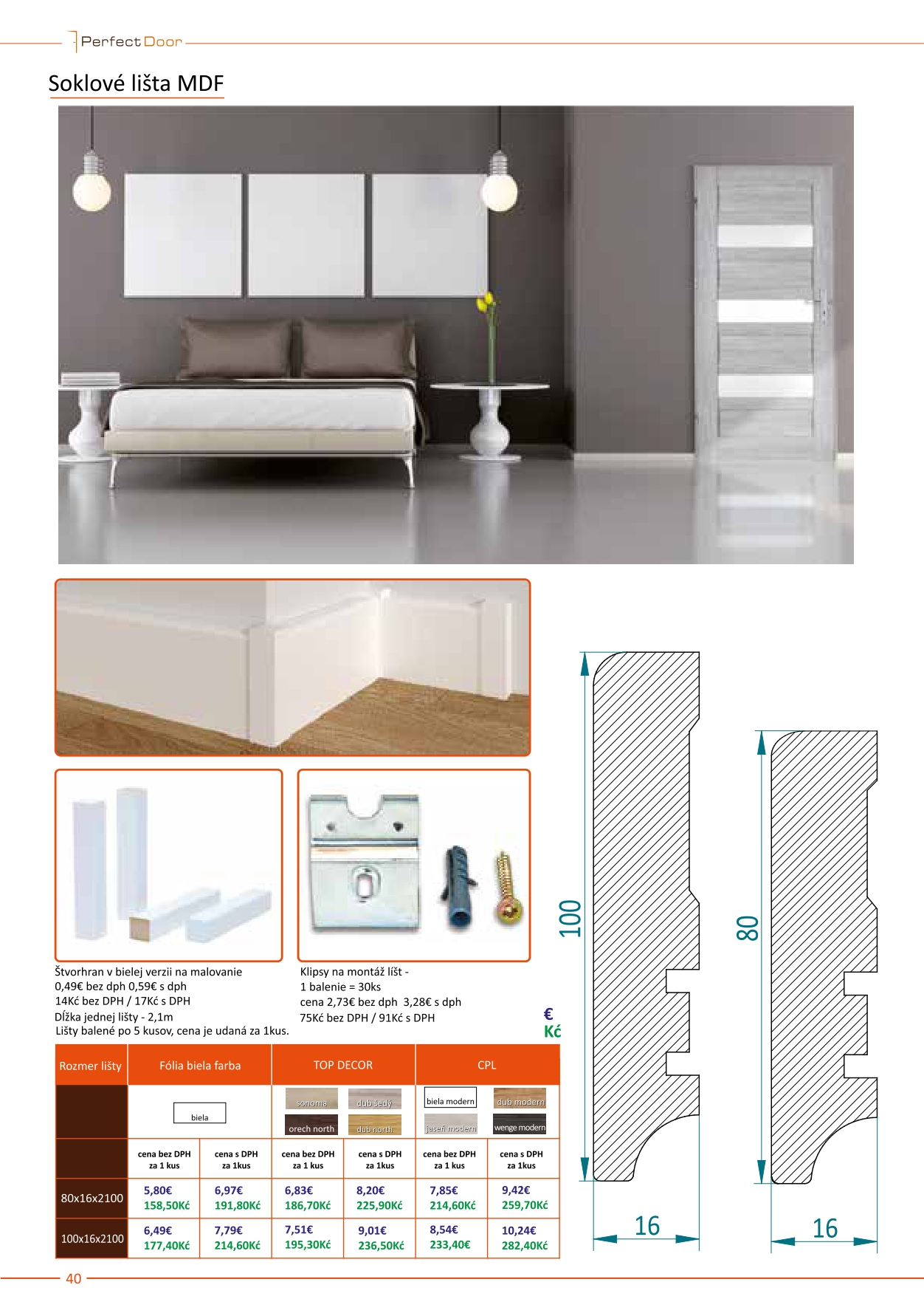 Perfectdoor katalog  1 2019 pages-to-jpg-0040
