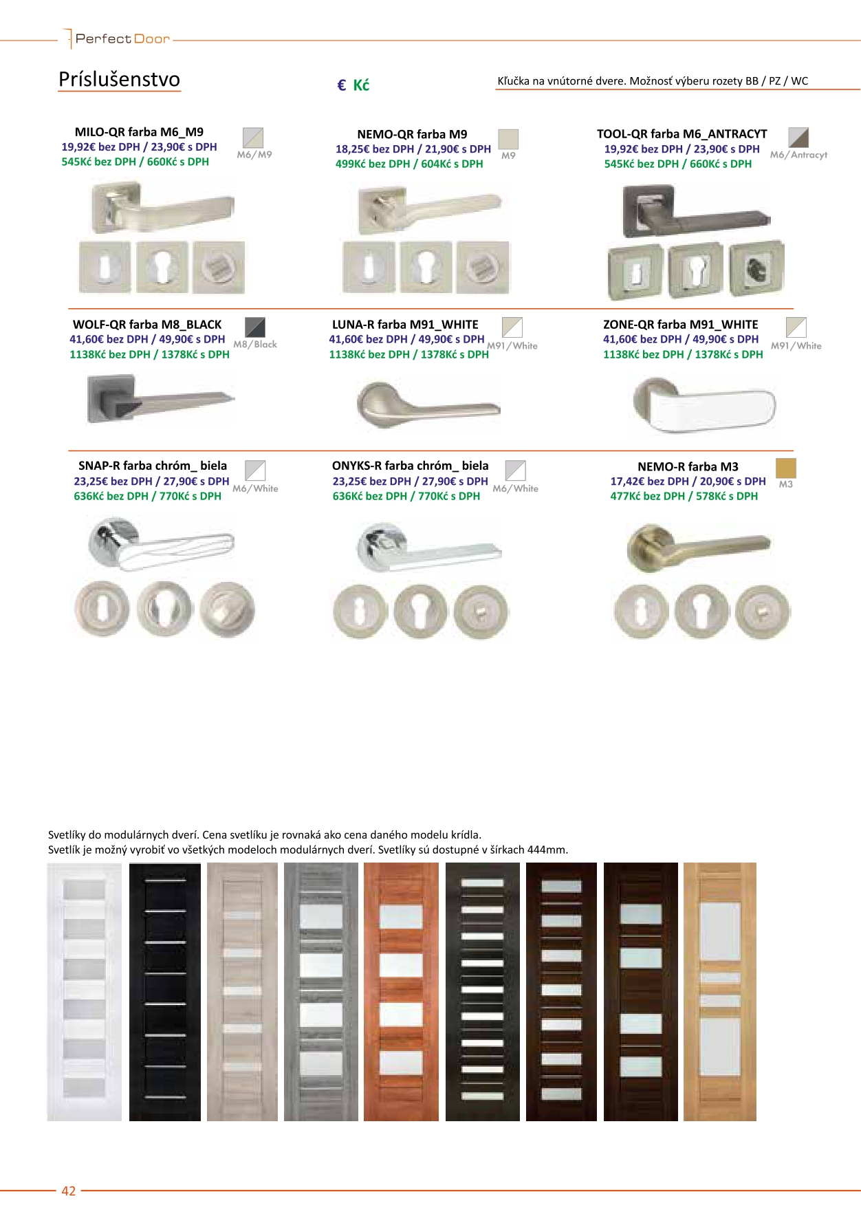 Perfectdoor katalog  1 2019 pages-to-jpg-0042